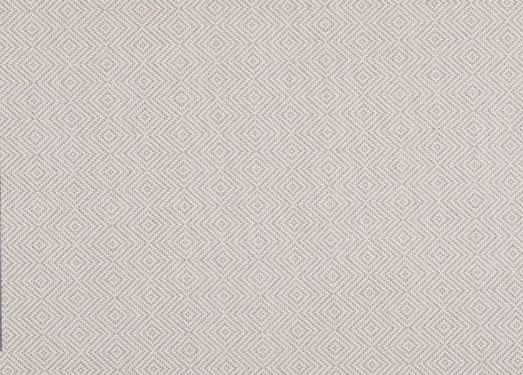 Saivet Grey