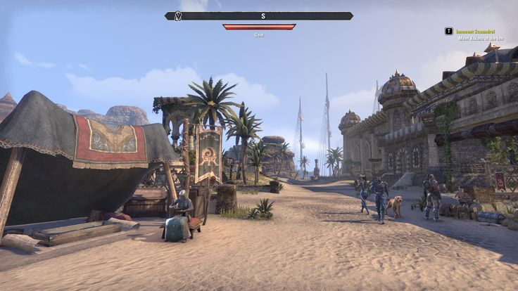 Elder Scrolls Online Review (p1) When you're done reading leave a comment!