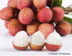 From regenerating cells, to cleansing our body of unwanted toxins, our body are truly amazing. Once such fruit that we have the choice to eat is lychee. Deemed a super fruit by some, lychee fruit has many health benefits to our bodies. Here we have collected just a taste of how lychee fruit can benefit you and the easiest way to consume lychee. What is Lychee Fruit?... FULL ARTICLE @ http://www.engineeredlifestyles.com/blog/healthy-lifestyle/living-healthier-with-lychee-fruit/