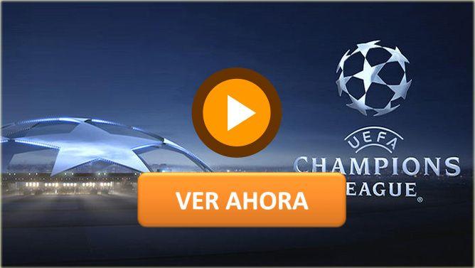 Liga De Campeones De La Uefa En Vivo Y En Directo Online Fútbol En Vivo Televisión En Vivo Por Internet Tech Company Logos Company Logo Amazon Logo