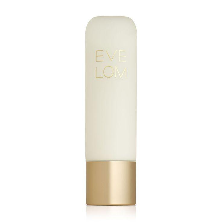 Eve Lom | Flawless Primer SPF 30