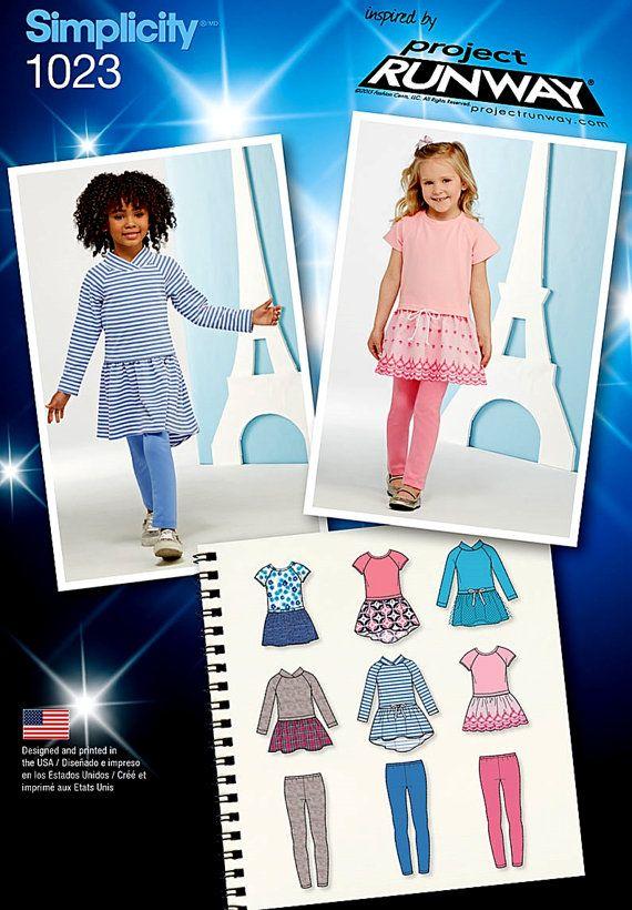De 597 bedste billeder fra Child Patterns på Pinterest   Småpiger ...