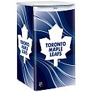 Boelter Toronto Maple Leafs Counter Top Fridge - Shop.Canada.NHL.com