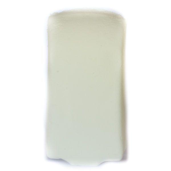Stress Steamer | Poepa Soap