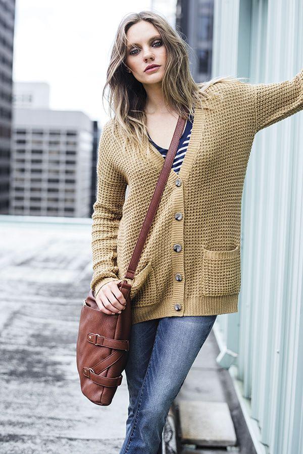 Urban Planet| Fall 2015  Women Fall Fashion Trends  Back-to-School