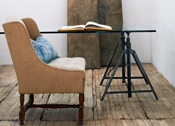 105 Best Images About Ralph Lauren Interiors On Pinterest