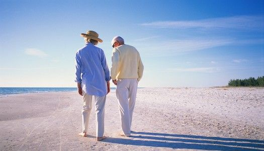If you are above 60 in age and comes to end of #retirement and still not get any life #securing planning then don't wait any more. #Longtermcare comes with exciting offers in every states which will help to secure your future in term of #health.