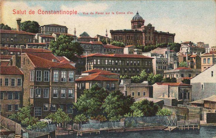 Αποτέλεσμα εικόνας για greek istanbul