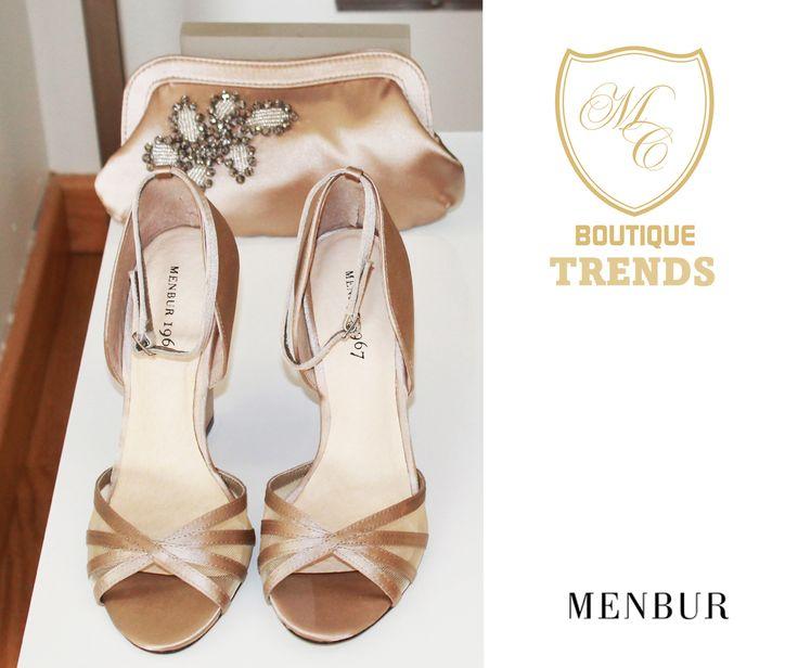 #Gold #menbur