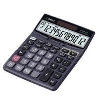 Elite Emporio Casio DJ-120 D Check Calculator