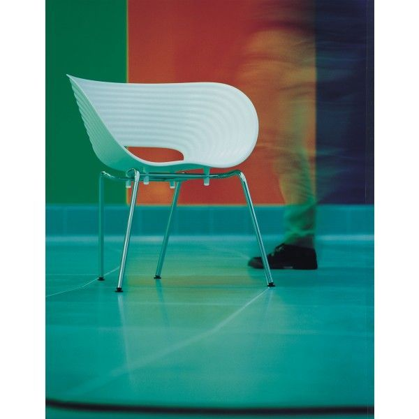 25 best vitra images on pinterest chairs couches and for Sideboard untergestell