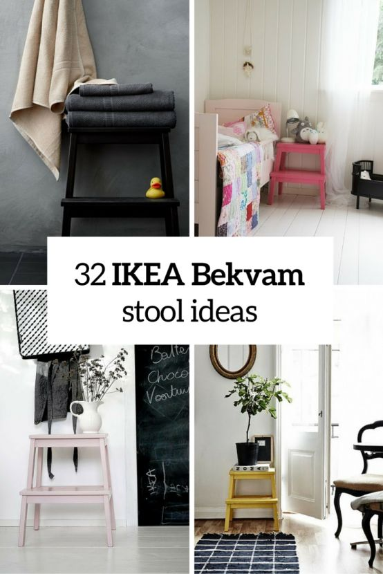 les 24 meilleures images du tableau ikea sur pinterest id es ikea d tournement de meubles. Black Bedroom Furniture Sets. Home Design Ideas