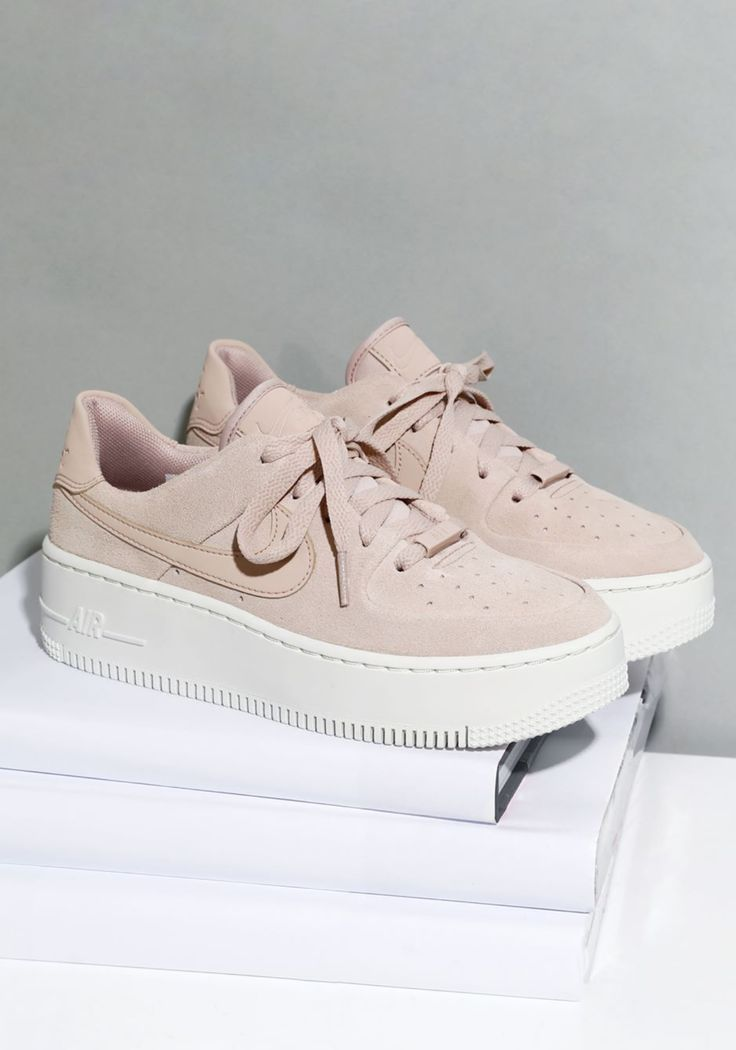 nike air Force one kvinders sneakers amazon