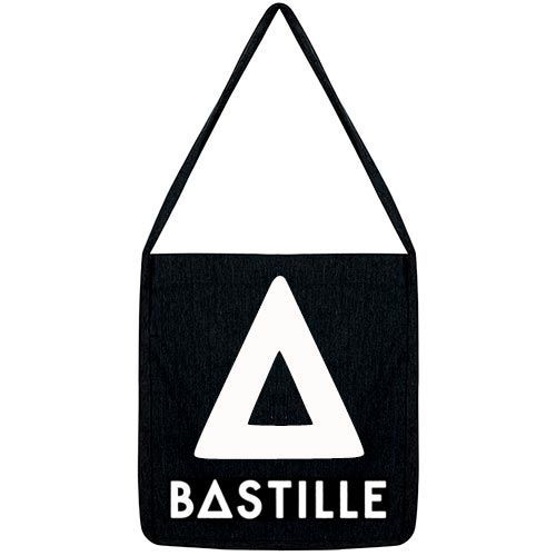 bastille official tumblr