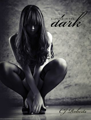 Click here to read what I thought of Captive in the Dark by CJ Roberts