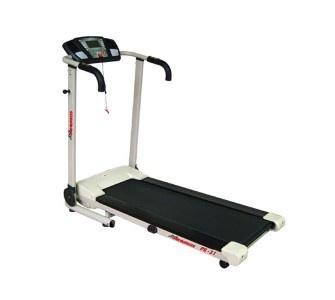 Διάδρομοι γυμναστικής και όργανα γυμναστικής online σε μεγάλη ποικιλία, άτοκες δόσεις και χαμηλές τιμές από το www.buyeasy.g Διάδρομος Γυμναστικής PR-31 Pegasus