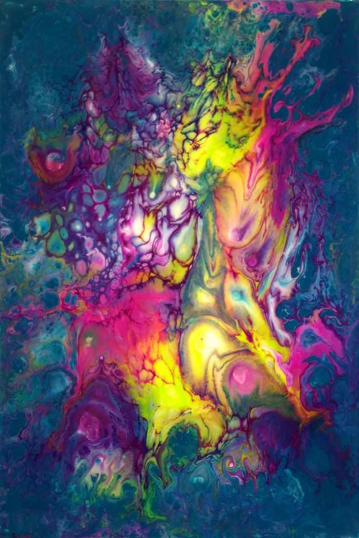 Resin Painting Techniques : Best images about resin painting on pinterest