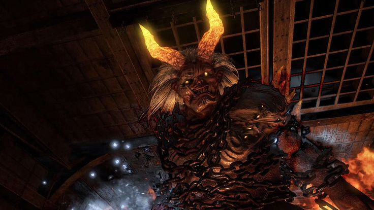 The next Nioh demo will run from August 23 to September 6: This week at gamescom, Koei Tecmo has provided some updated information on the…
