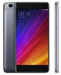 Xiaomi MI 5S Price in Ebay, Amazon, Walmart, Bestbuy, Newegg - Get the best price at #BestPriceSale #Deals
