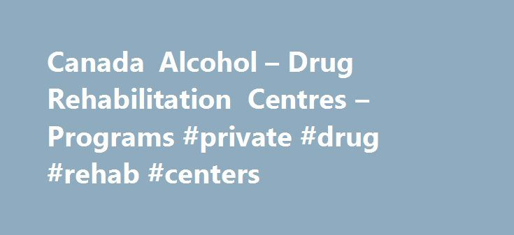 """Canada Alcohol – Drug Rehabilitation Centres – Programs #private #drug #rehab #centers http://maine.remmont.com/canada-alcohol-drug-rehabilitation-centres-programs-private-drug-rehab-centers/  # The Public Health Agency of Canada defines an eating disorder as """"a serious disturbance in eating behaviour – either eating too much or too little – in addition to great concern over body size and shape"""". Eating disorders are not a function of will. They are unhealthy eating patterns that """"take on a…"""
