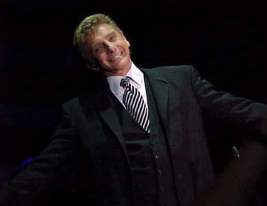 871 Best Images About Barry Manilow On Pinterest