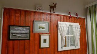 Ginis Wohnwelt: Regalbau - Billy umgestalten - LAMBRIS Bau