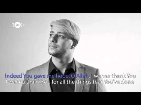 Maher Zain Ramadan Lyrics English Official Music Video