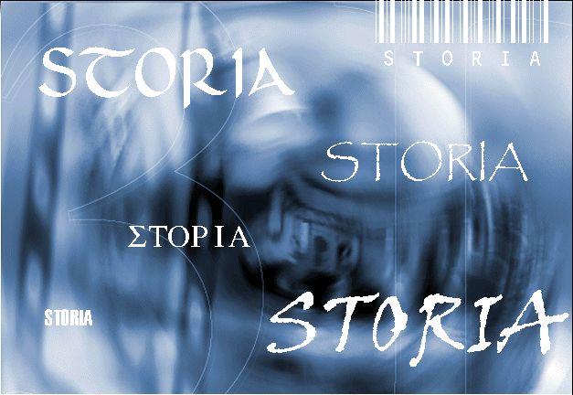 Risorse didattiche per le attività di storia per la classe quinta, risorse,materiale didattico, approfondimenti, video didattici Giulio Cesare