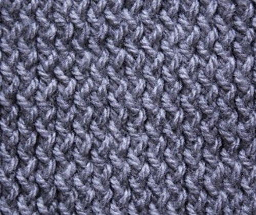 Stockinette Knitting Stitches Instructions : 1000+ images about Knit - Scrumptious Stitches on Pinterest Knitting, Ribs ...