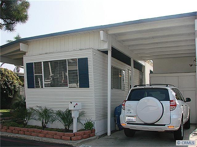 newport beach single parents We've got the best prices for keen kids' newport h2  parents don't have to dedicate their single-bathroom  to tear it up at the playground and beach all.