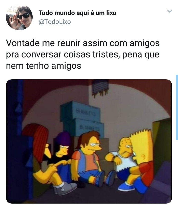 Humor Memes Imagens Gifs Memes Memes Brasileiros Memes