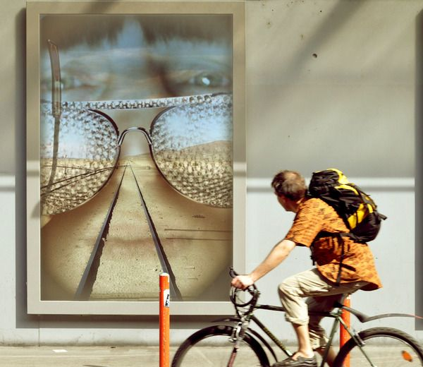 Advertisment   PhotoFaceFun.com - photofunia, free photo effects online, picjoke, imikimi, imagechef, befunky, funny photos, photo fun