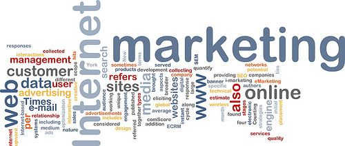 Effective marketing is very crucial for the success of every business; whether dealing with products or services. If you are selling a product or a service, it is of paramount importance that people know about its existence. http://markharai.com/six-benefits-of-internet-marketing