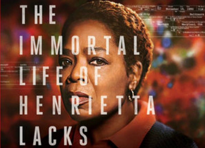 the immortal life of henrietta lacks 3 essay Assignment 3: the immortal life of henrietta try to make this a cohesive essay that addresses 24 responses to assignment 3: the immortal life of henrietta lacks.