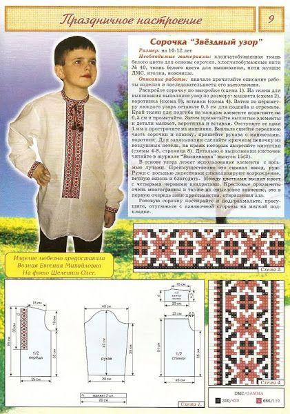 club.osinka.ru picture-9001135?p=14930652