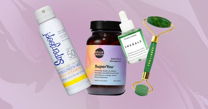 Save Some $$$: 11 Clean Beauty Steals At The Nordstrom Anniversary Sale