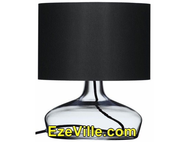 Excellent idea on  Contemporary Table Lamps John Lewis001