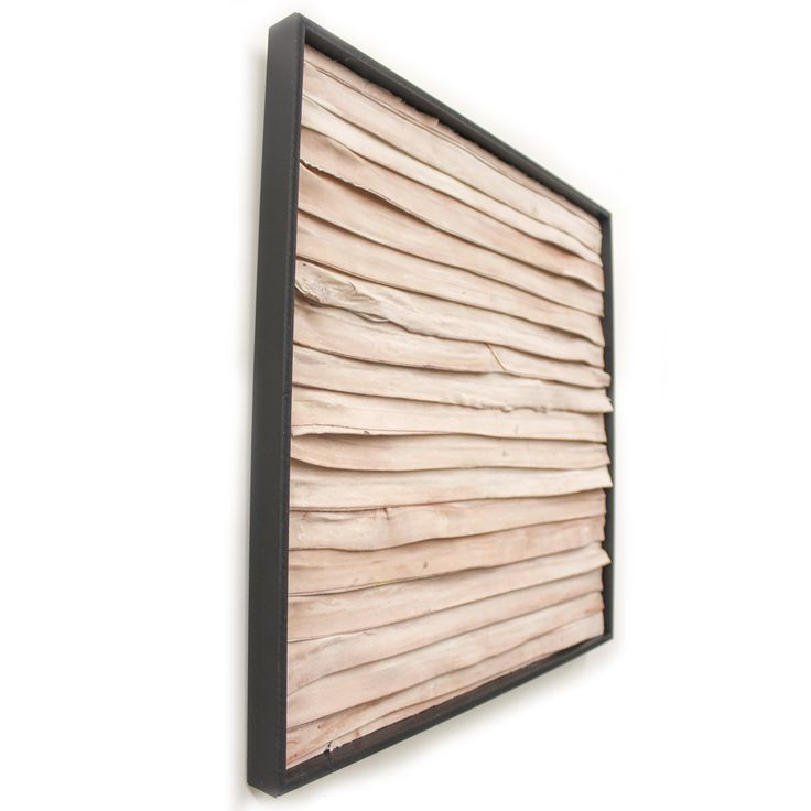 26 best wanddecoratie wooninspiratie voor je interieur images on