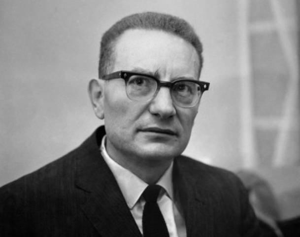 a biography of paul anthony samuelson an american economist Paul anthony samuelson (n15 mai, 1915 - d 13 decembrie 2009) a fost un economist american cunoscut pentru munca sa în multe domenii ale economiei el a fost medaliat cu medalia john bates clark în 1947 și a primit premiul nobel pentru economie în 1970.