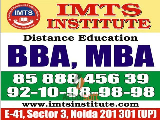 Distance Education university in India we are authorized study center of these Universities, KSOU, PERIYAR, VMU, MANAV BHARTI, IASE, SMU, MDU, AAU, IME,Shobhit University.