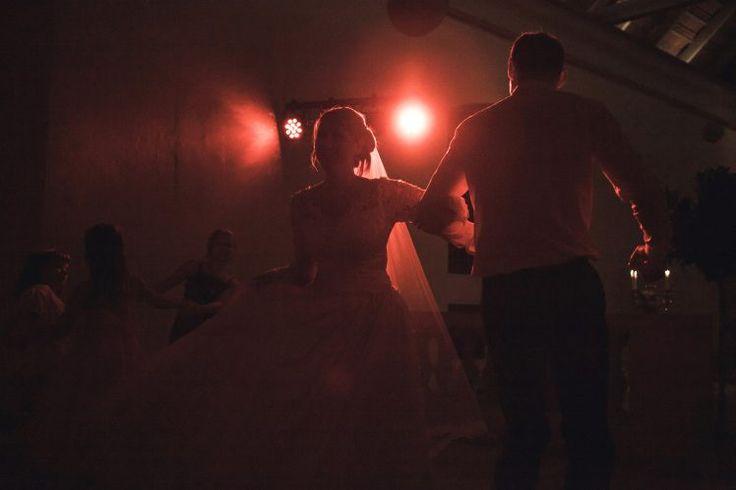First dance,  Schloss Atlenhof, Oberösterreich