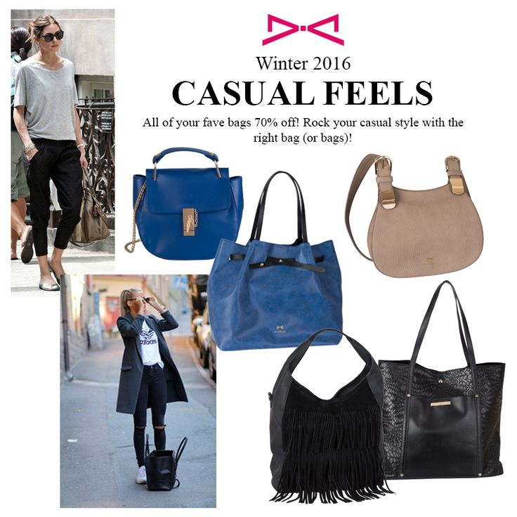 We got crazy! Your fave bags, 70% off!!!!!