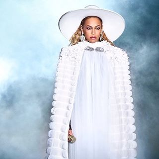 We chat with @ralphandrusso the designer duo who created @beyonce's wardrobe for the Mrs Carter tour  Check it out on the site now #Beyoncé #designer #couture #style #luxury  via HONG KONG TATLER MAGAZINE OFFICIAL INSTAGRAM - Celebrity  Fashion  Haute Couture  Advertising  Culture  Beauty  Editorial Photography  Magazine Covers  Supermodels  Runway Models