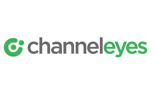 ChannelEyes: Mobile apps for Channel Partners