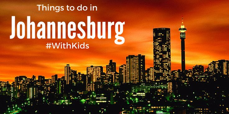 Inexpensive outdoor activities for families with kids in Johannesburg  http://www.thingstodowithkids.co.za/blog/inexpensive-outdoor-activities-families-kids-johannesburg