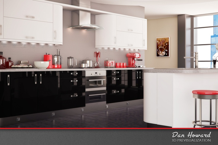 kitchen design modern kitchens white kitchens interior ideas kitchen