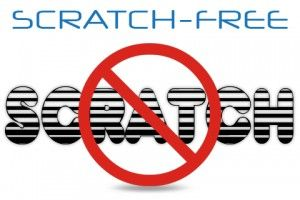 New Technology - Free Scratch 6-pack Microfiber by CSW