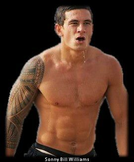 top 53 ideas about sonny williams on pinterest samoan tattoo tattoos pics and rugby. Black Bedroom Furniture Sets. Home Design Ideas