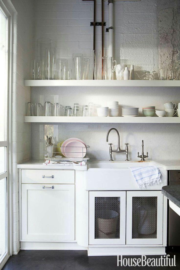 101 besten Victorian Kitchen Bilder auf Pinterest | Wohnideen ...