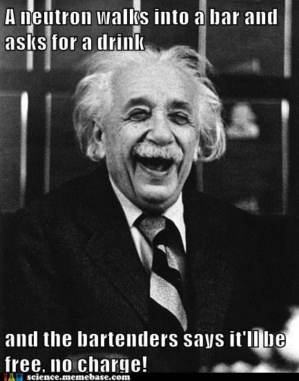 no chargeInspiration, Laugh, Quotes, You Matter, Funny, Humor, Albert Einstein, Science